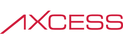 Axcess Financial Product Management