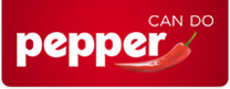 logo_pepper