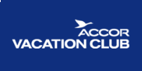 Accor - Axcess's Client