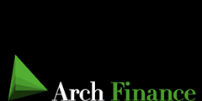 Arch Finance - Axcess's Client