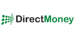 Direct Moeny - Axcess's Client