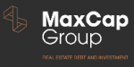 MaxCap Group - Axcess's Client