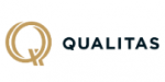 Qualitas - Axcess Client